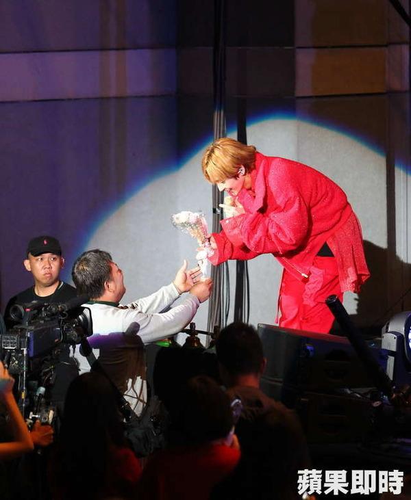 20190127 2018-19 LEE JOONGI ASIA TOUR 'DELIGHT' IN TAIPEI-51