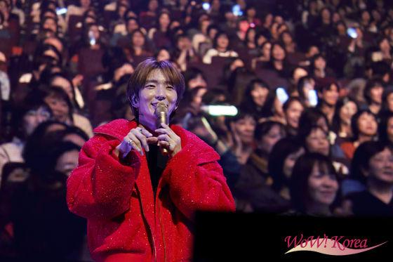 20181222 「2018-19イ・ジュンギ アジア ツアー'DELIGHT'」-10