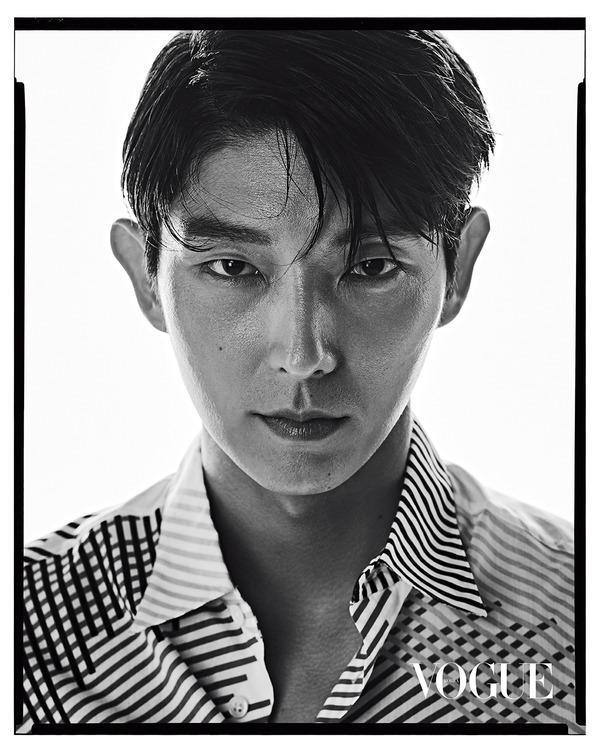 20170627 Vogue Korea -3