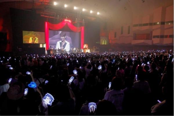 20190614 「2018 LEE JOON GI SPLENDOR Family Day」-6