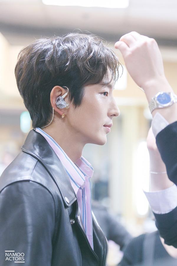 20180417 joongis day 2018 poster(최종)-9