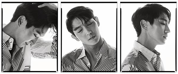 20170627 Vogue Korea -4
