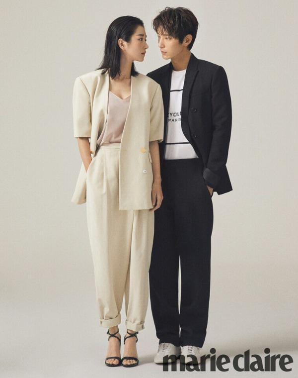 5 Marie Claire Korea-3