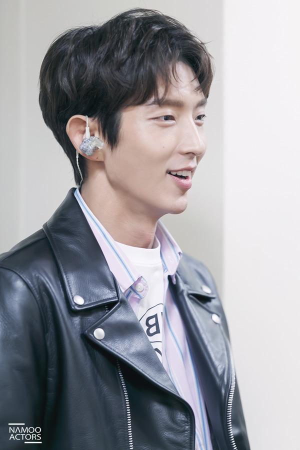 20180417 joongis day 2018 poster(최종)-8