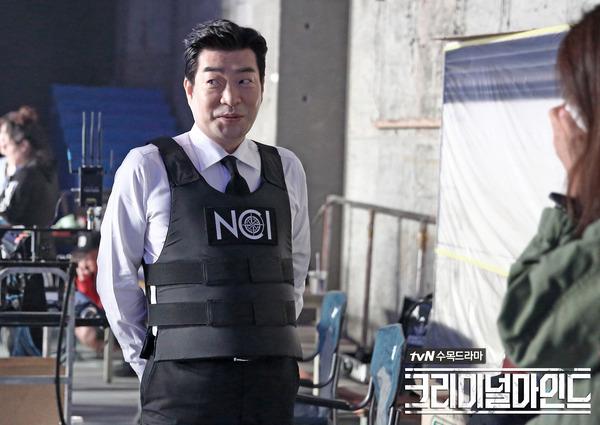 tvN 20170726-2