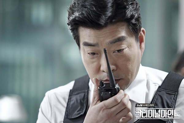 tvN 20170726-17