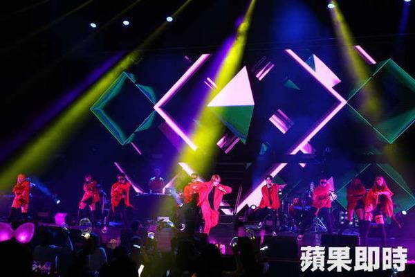 20190127 2018-19 LEE JOONGI ASIA TOUR 'DELIGHT' IN TAIPEI-48
