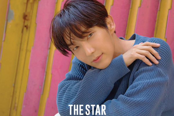 20200708 THE STAR-1