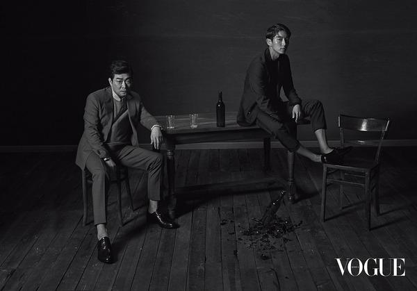 20170627 Vogue Korea -2