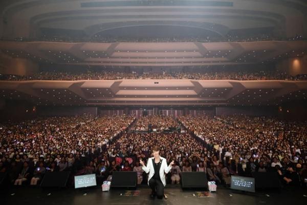 20190614 「2018 LEE JOON GI SPLENDOR Family Day」-4