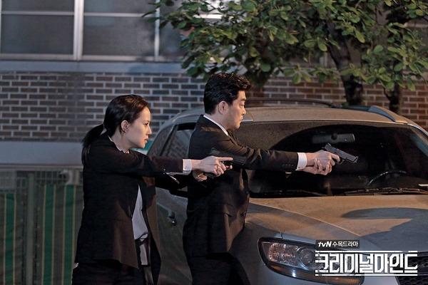 tvN 20170726-24