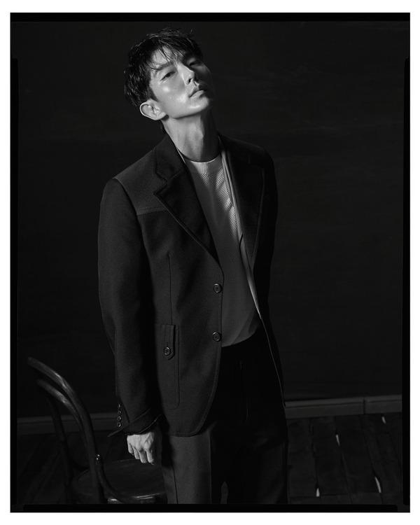 20170627 Vogue Korea -6