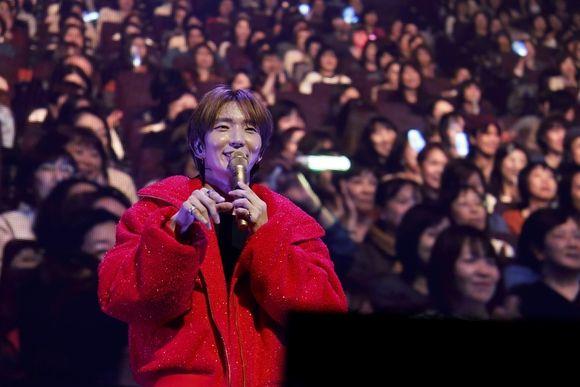 20181222 「2018-19イ・ジュンギ アジア ツアー'DELIGHT'」-5