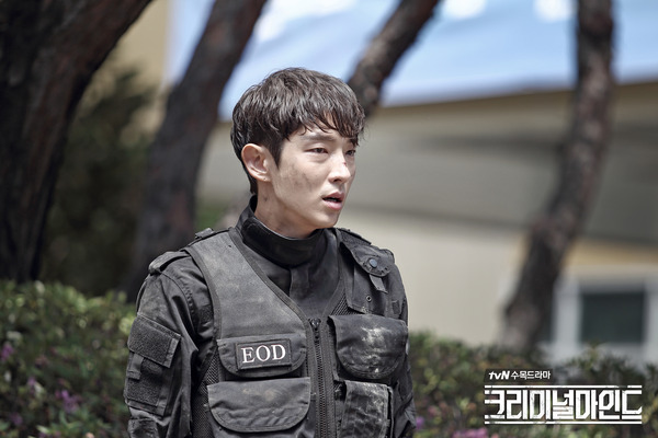 tvN 20170726-15