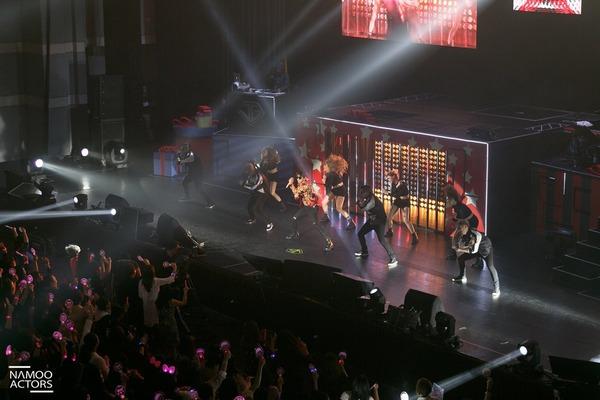 2016-17 LEE JOONGI ASIA TOUR 'THANK YOU' TAIWAN-9