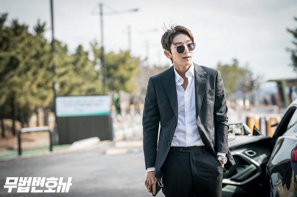 20180417 joongis day 2018 poster(최종)-62