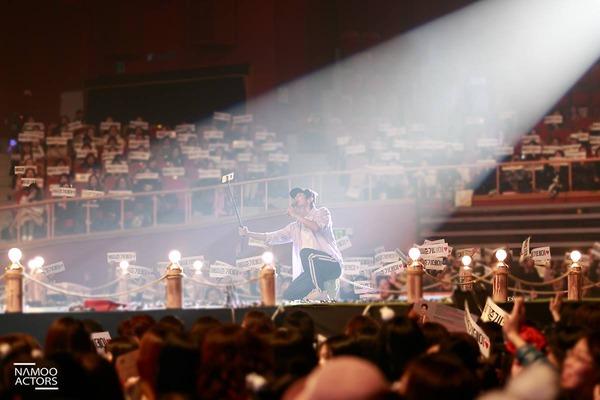 20180407 2018 Joongi's Day -3