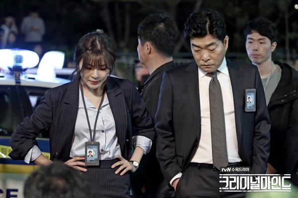 tvN 20170726-21