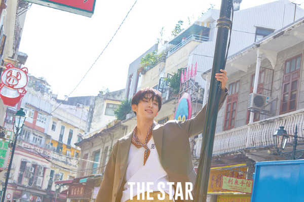 20200708 THE STAR-2