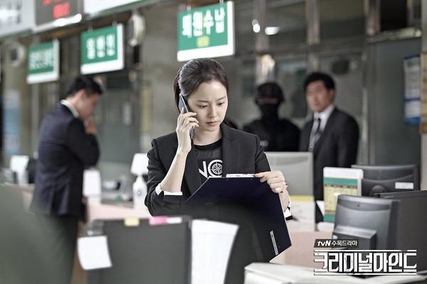 tvN 20170726-19