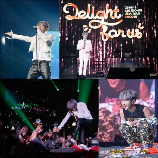20190428 「2019 LEEJOONGI ASIA TOUR Delight  For Us」-5