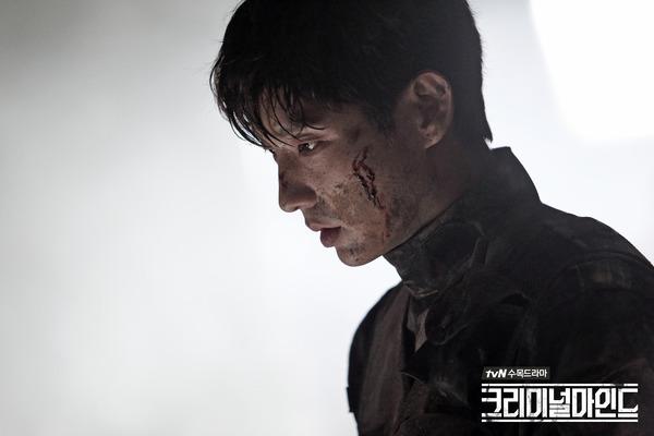 tvN 20170726-16