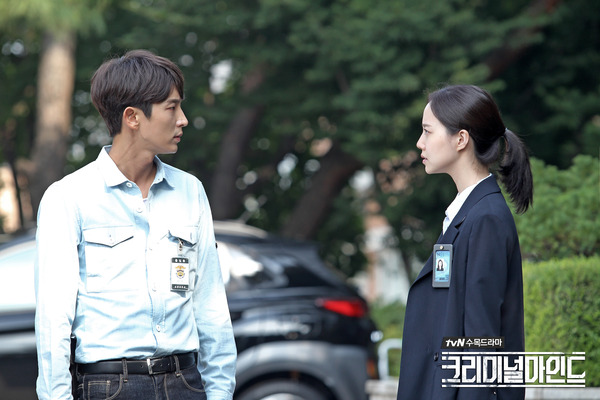 tvN 20170726-23