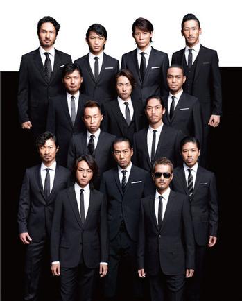 20130506_kuriyama_28