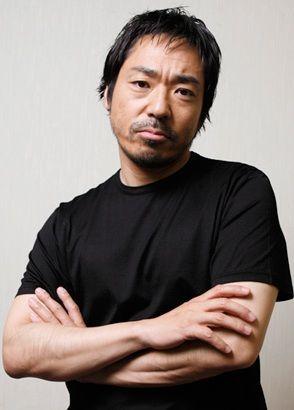 20110331_kagawa_01