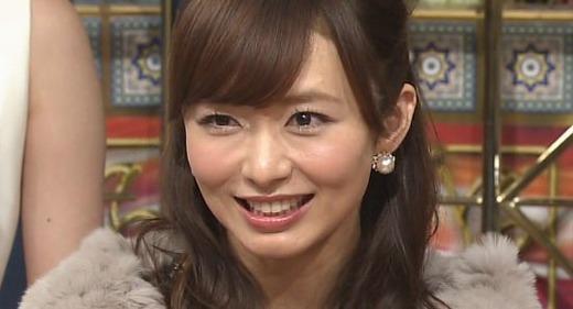 魔性の女・伊藤綾子