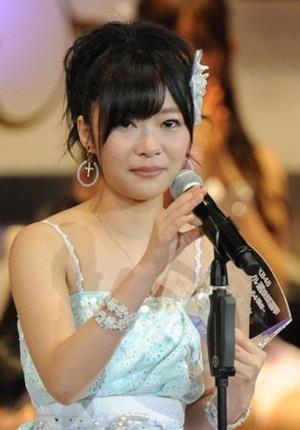 20130509_sashihara_32