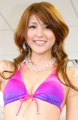 2009年東レ水着キャンペーンガール、源崎トモエ_02
