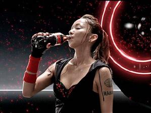 090209_安室奈美恵の『コカ・コーラ ゼロ』新CM_01