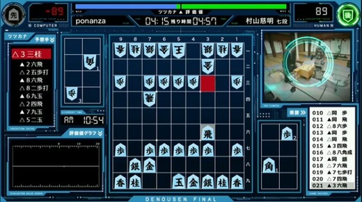 b4789b557363ecdca676035f481d2ca6