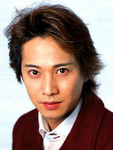 20110403_nakai_01