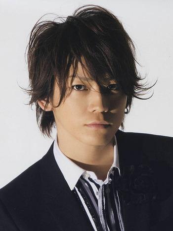 20110810_kame_01