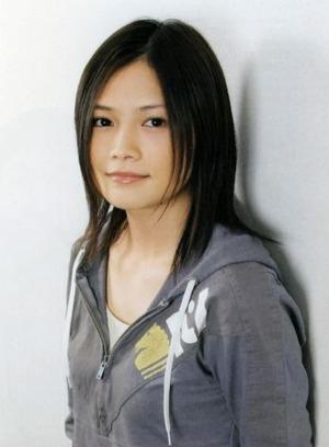 yui-200903270111052