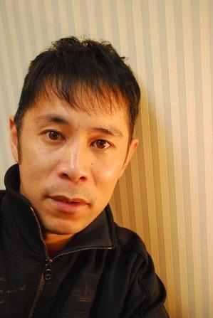 20120322_nakajimatomoko_01