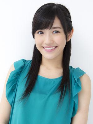 20140226_suzukigon_09