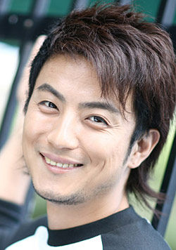 20101208_kamiji_01