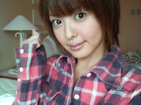 kikkawa-blog-2008-11-18T18-13-23-2