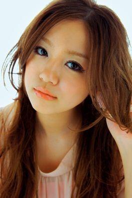 20111021_nishino_01