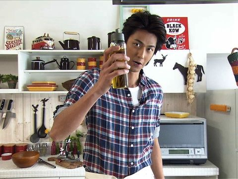 20120227_mokomichi_13