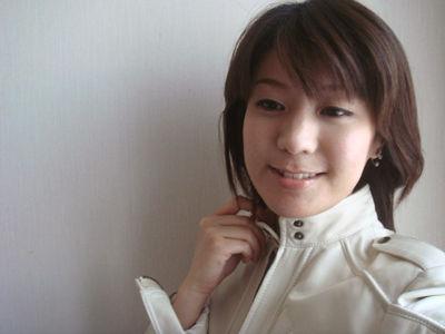 20110624_yome_01