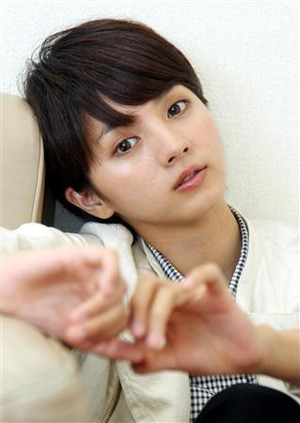 20111231_aibu_47