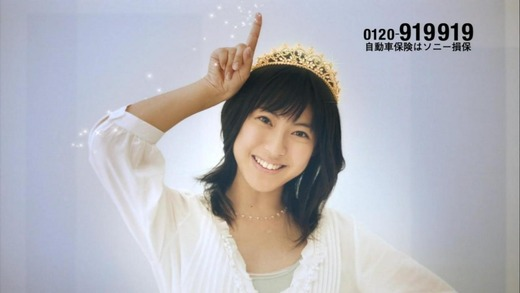 101218-sonysonpo-takimoto313