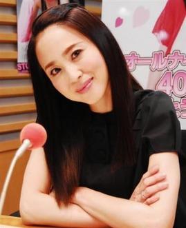 20111221_matsuda_01