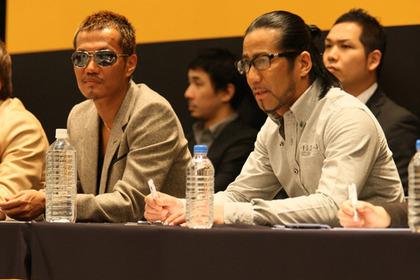 20101122_exile_01