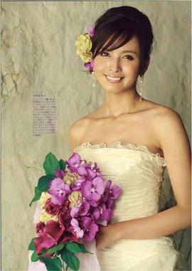 ichika3