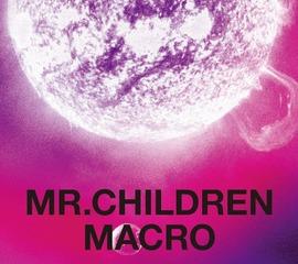 news_large_mrchildren_macro_jacket